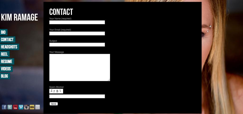 CAR - Website 8